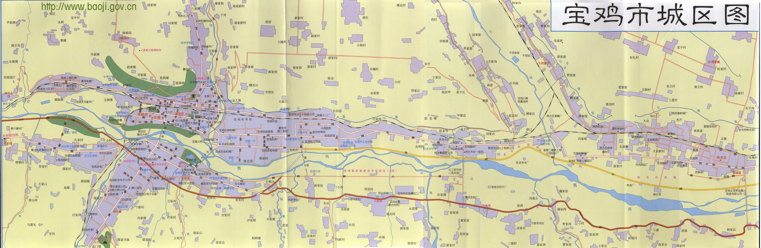 map 3 with Baoji on Map4 also MAPA 20DEL 20PROCEDIMIENTO 20ADMINISTRATIVO as well Galerie also Kurilskieostrova additionally Why Chiba.