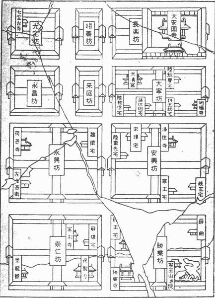 长安cs7512伏电路图
